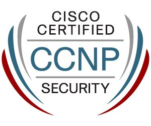 cisco-ccnp-security