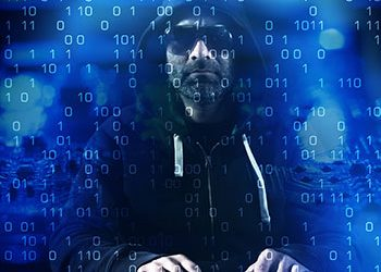 ethical-hacking-and-countermeasures-banner-01