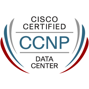 ccnp_datacenter_large