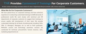 corporatetraining-copy