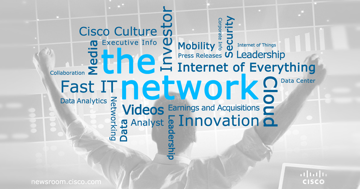 the_network_hero_1200x630