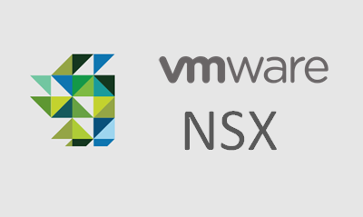 vmware-nsx-training