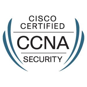 CCNA Security Training Course