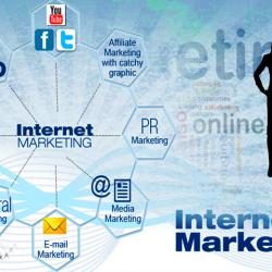 Dasar–Dasar-Internet-Marketing-untuk-Perusahaan-2